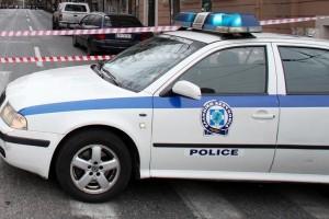 Αιματηρό περιστατικό στην Αιτωλοακαρνανία: 54χρονος πυροβόλησε 21χρονο
