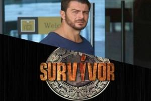 """Αποκάλυψη! Τι κρύβεται πίσω από την απόφαση του Αγγελόπουλου να """"χτυπήσει"""" το Survivor! Το τατουάζ και η ταραχή στο κανάλι!"""