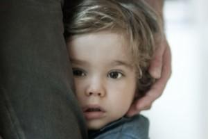 Γονείς δώστε βάση:Πως μπορείτε να καταστρέψετε τα παιδιά σας με τη συμπεριφορά σας