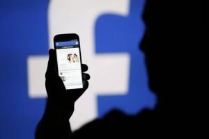 Απόφαση βόμβα από το Facebook: Αυτά τα προφίλ θα κλείσει!