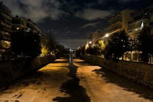 Τα καλύτερα events για το Σαββατοκύριακο που παίζουν στην Αθήνα!