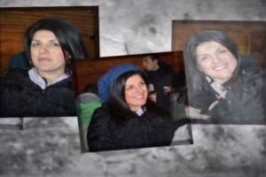 Τραγωδία στο Μεσολόγγι: Για πρώτη φορά στο φως τα SMS που έστειλε ο γιατρός στην 44χρονη πριν πεθάνει! Γιατί τα έσβησε;