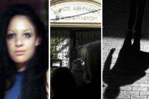 Δώρα Ζέμπερη: Περιπλέκεται άσχημα η υπόθεση της δολοφονίας της! Εντοπίστηκαν τα στικάκια και οι υποθέσεις που φύλαγε μέσα!