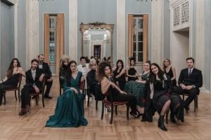 """""""Κακά θηλυκά, κι Ανάποδα, οι γυναίκες"""" στο Δημοτικό Θέατρο Πειραιά!"""