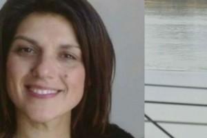 Τραγωδία 44χρονης: Βρέθηκε το κινητό και το λάπτοπ της! Οι αστυνομικοί... Αποκλειστικό!