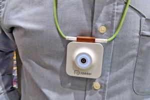 Απίστευτο κι όμως αληθινό: Έρχεται η φωτογραφική μηχανή που… ταξιδεύει πίσω στον χρόνο!