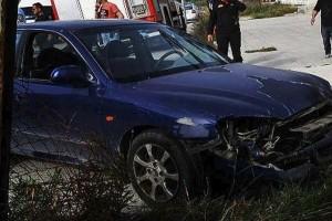 Τραγωδία: Σκοτώθηκε σε τροχαίο η Κατερίνα Μυλωνά!
