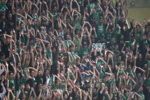 Euroleague: Ματσάρα στο ΟΑΚΑ! Το απόλυτο κόντρα στο μεγαθήριο της ΤΣΣΚΑ ψάχνει ο Παναθηναϊκός!