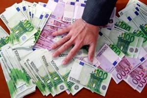Είδηση - σοκ: Ποιοι Έλληνες θα κληθούν να πληρώσουν πρόστιμο που αγγίζει τα 1.000 ευρώ;