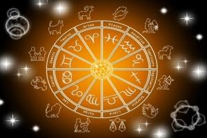Ζώδια: Τι λένε τα άστρα για σήμερα, Δευτέρα 15 Ιανουαρίου;