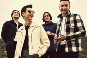 It's official: Οι Arctic Monkeys έρχονται για πρώτη φορά στην Ελλάδα στο Rockwave Festival!