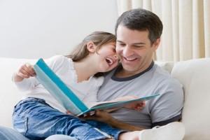 Γονείς δώστε βάση: Πότε η πειθαρχεία φτάνει σε σημείο κακοποίησης;