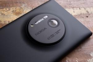 Nokia: ετοιμάζει το πρώτο smartphone με 5 κάμερες;