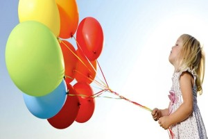 Γονείς δώστε βάση: Σε αυτό το μέρος τα παιδιά σας γίνονται χαρούμενα!