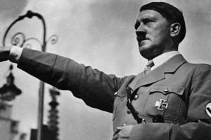 6 περίεργοι λόγοι που που οι συνωμοσιολόγοι πιστεύουν ότι ο Χίτλερ «έστησε» τον θάνατο του!