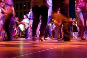 Τα καλύτερα μαγαζιά στην Αθήνα για να χορέψεις Latin!