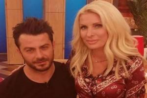 Εκτόξευσε ο Αγγελόπουλος την Ελένη Μενεγάκη σε τηλεθέαση! Τα νούμερα που σημείωσε την ώρα που εμφανίστηκε ο νικητής του Survivor!