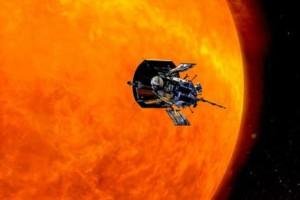 Αποστολές σε Ερμή,Σελήνη και Άρη σχεδιάζει η NASA για το 2018!