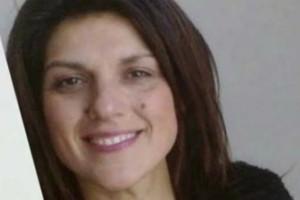 Τραγωδία στο Μεσολόγγι: Εξέλιξη της τελευταίας στιγμής! Τι βρέθηκε στο Viber της 44χρονης μητέρας;
