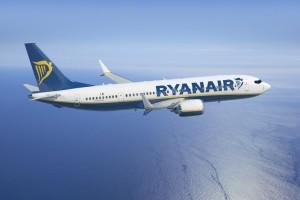 """""""Τρελάθηκε"""" η Ryanair: Ανακοινώνει εκπληκτικές προσφορές εως 50%! Ισχύει ως 15/1!"""