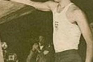 Θλίψη: Έφυγε από την ζωή γνωστός Έλληνας Ολυμπιονίκης!