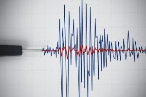 Τώρα: Νέος σεισμός ταρακούνησε την Αθήνα!
