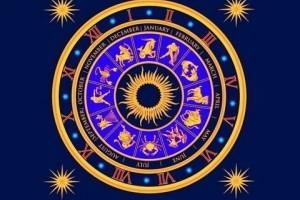 Ζώδια: Τι λένε τα άστρα για σήμερα, 21 Ιανουαρίου;