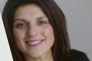 Ραγδαίες εξελίξεις στην τραγωδία στο Μεσολόγγι: «Είναι δολοφονία 100%» λέει ο ιδιωτικός ερευνητής!