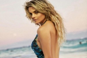 Μάλλον δεν θα χαρεί και πολύ η Αθηνά Ωνάση! - Αυτή είναι η «καυτή» Βραζιλιάνα που παντρεύεται ο Άλβαρο! (Photo)
