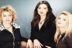 Θυμάστε τα «Κακά κορίτσια» από τα 90s; - Δείτε πώς είναι σήμερα! (Photo)