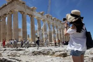 Στις πιο ασφαλείς χώρες για ταξίδια η Ελλάδα!