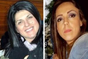 Μαρία Ιατρού - Ειρήνη Λαγούδη: Δύο νεκρές μητέρες (εντός των αυτοκινήτων τους) στην ίδια περιοχή μέσα σε λίγους μήνες! Μυστήριο και τρόμος...