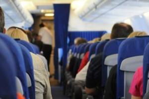 Μάθε Τι δείχνει για το χαρακτήρα σου η θέση που επιλέγεις στο αεροπλάνο!