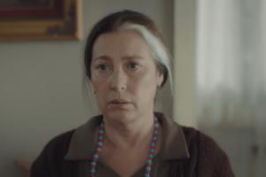 Anne: Καθηλωτικό το σημερινό επεισόδιο 17/1: Η Τζαχιντέ είναι καταρρακωμένη γιατί…