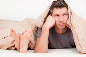 Δες τι βαριούνται οι άνδρες στο κρεβάτι! Τέλος πια στα λάθη!