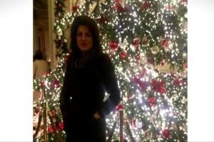 Τραγωδία στο Μεσολόγγι: Τα τελευταία Χριστούγεννα της 44χρονης! Χαρούμενες στιγμές με τα παιδιά της λίγο πριν πεθάνει! (photos)