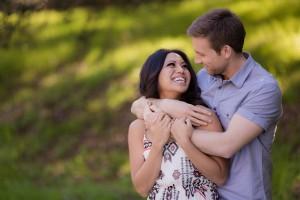 7 λόγοι για τους οποίους ένας άνδρας επιστρέφει και πάλι σε σένα!