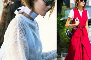 5 tips για να ντυθείς σαν fashion blogger χωρίς να ξοδέψεις ούτε ευρώ