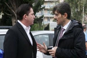 Euroleague: Αναχώρησε με Γιαννακόπουλο για την Κωνσταντινούπολη ο Παναθηναϊκός!