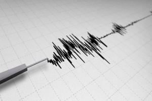 """Ισχυρή σεισμική δόνηση στην Ύδρα! """"Ταρακουνήθηκε"""" και η Αθήνα"""