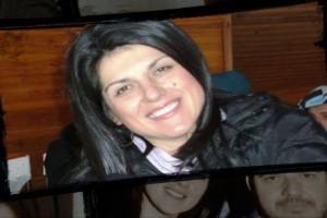 Ανατροπή στην τραγωδία του Μεσολογγίου: Θύμα τοκογλύφων η 44χρονη; Η νέα κατάθεση του γιατρού και του μεσίτη φίλου του!