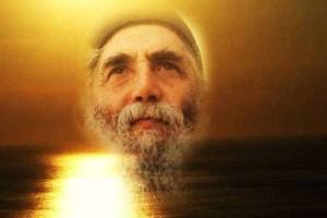 «Μεγάλο τράνταγμα»: Η προφητεία του Γέροντα Παΐσιου για τον σεισμό!
