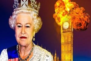 8 πράγματα που θα συμβούν όταν η βασίλισσα Ελισάβετ αποσυρθεί από τον θρόνο της!