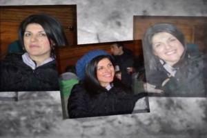Τραγωδία στο Μεσολλόγι: Δύο οι δολοφόνοι της 44χρονης Ειρήνης; Νέα ανατροπή στην υπόθεση!