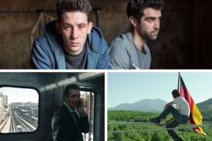 Οι νέες ταινίες της εβδομάδας που δεν πρέπει να χάσετε με τίποτα!