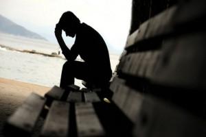 Μήπως πάσχεις από κατάθλιψη; - Τα σημάδια που θα σε βοηθήσουν να το καταλάβεις!