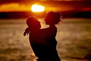 Οι ερευνητές μίλησαν: Αυτή είναι η σωστή διαφορά ηλικίας για ένα ζευγάρι!