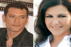 7 πασίγνωστοι παρουσιαστές που «χάθηκαν» από την τηλεόραση! - Δείτε πώς είναι σήμερα και τι δουλειά κάνουν!