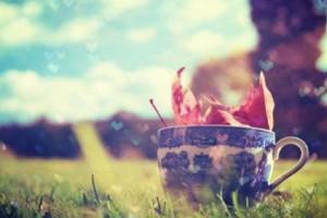 Ζώδια: Τα αστρολογικά tips της ημέρας 19/1 - Έρχονται αναπάντεχες γνωριμίες!
