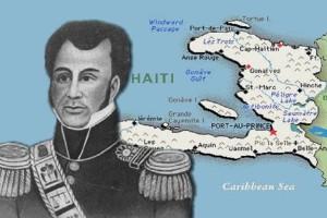 Σαν σήμερα στις 15 Ιανουαρίου το 1822 έγινε η πρώτη διπλωματική αναγνώριση της Ελλάδας